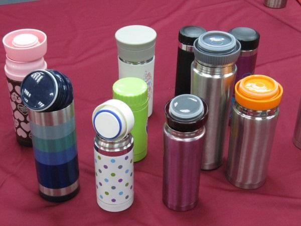 保温瓶不可以装什么 保温瓶正确使用方法