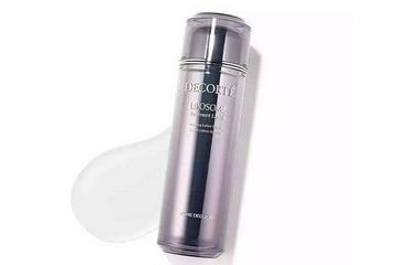 化妆水如何湿敷?怎么用化妆水湿敷?