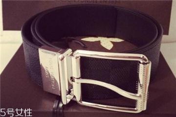 皮带自动扣好还是针扣好?皮带买针扣还是自动扣?