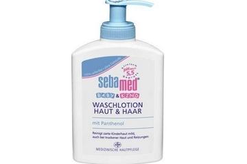 施巴洗发水 施巴洗发水致癌是真的吗?施巴洗发水真的致癌吗?