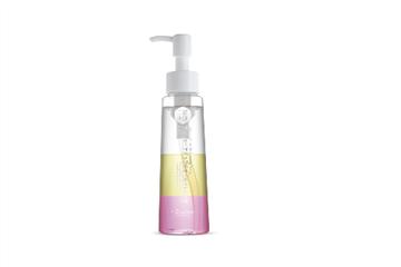 卸妆油每天都要用吗 长期使用卸妆油好吗
