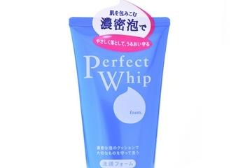 皂基洗面奶多久用一次图片