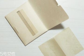 无印良品吸油纸多少钱?无印良品吸油纸哪款最好用?