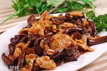松蘑是什么 松蘑是蘑菇吗