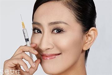 国产瘦脸针和进口瘦脸针区别 国产瘦脸针跟进口区别