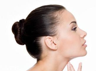 打瘦脸针怀孕了能要吗 及时咨询医生处理