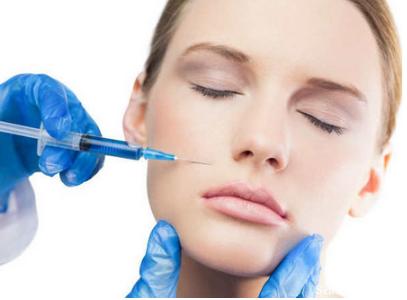 打瘦脸针抽烟有影响吗 影响瘦脸针效果的因素