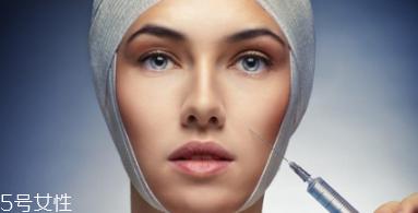 瘦脸针后如何快速恢复 瘦脸针后这样护理效果更好