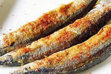 秋刀鱼的食用方法有哪些 清蒸红烧