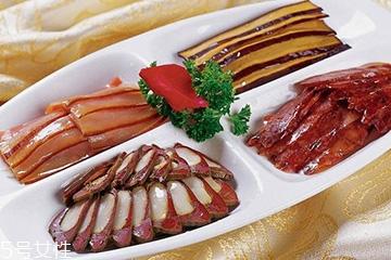 牛肺的食用方法 蒸炸烧烤
