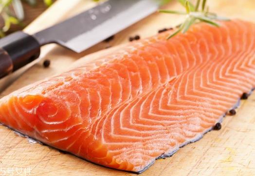 三文鱼按摩瘦脸减肥仪怎么用图解图片