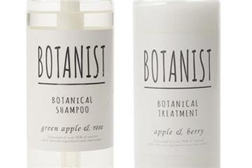 botanist洗发水和玉肌洗发水哪个好 适合油头的洗发水