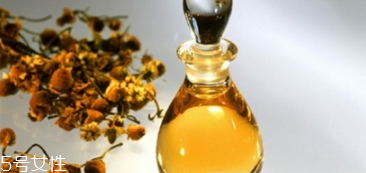 精油保质期一般多久 精油日常保存也要注意