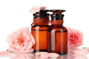 玫瑰精油能天天用吗 玫瑰精油最佳使用频率