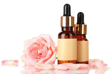 玫瑰精油怎么稀释 玫瑰精油稀释使用更好
