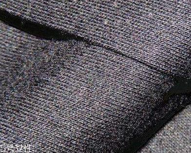 精梳棉和针织棉哪个好 两种面料怎么选