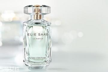 香水是化妆品吗 属于这个类别