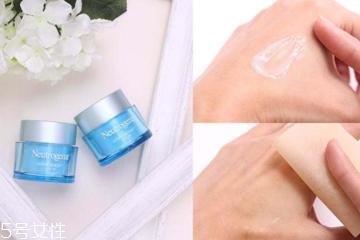 油性肌肤用什么妆前乳好 油皮这么挑妆前乳