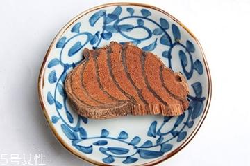 鸡血藤和当归能一起吃吗 同吃调整月经不调