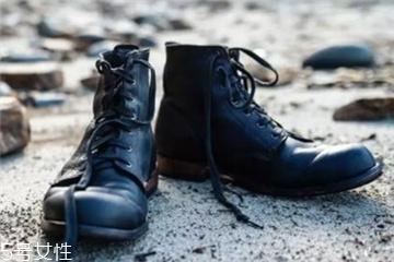 danner是什么牌子 鞋子中的劳斯莱斯