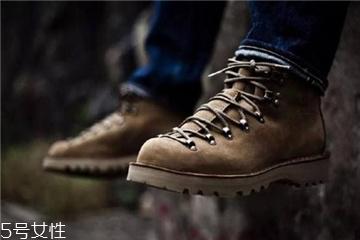 danner鞋子什么价位 顶级鞋履品牌