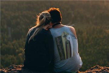 十二星座对爱情最执着是谁 排名令你大吃一惊