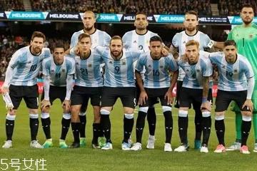 2018世界杯主题美甲 这样的美甲真的很应景