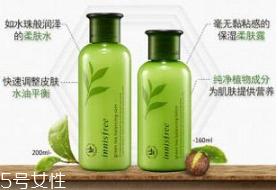 韩国好用的护肤品有哪些 平价又好用的护肤品推荐