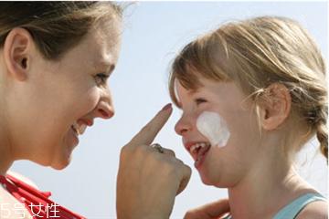 儿童洗面奶哪个牌子好 儿童洗面奶排行榜