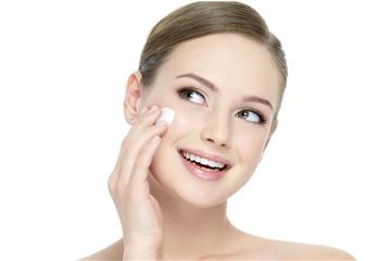 怎么正确使用护肤品 教你正确选购护肤品