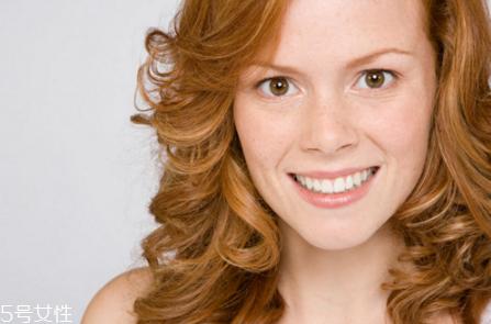 脸上有红血丝用什么护肤品比较好 这样改善红血丝症状