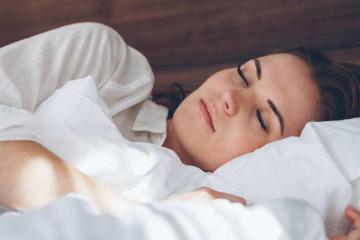 失眠用什么精油效果好 佛系少年养生之油