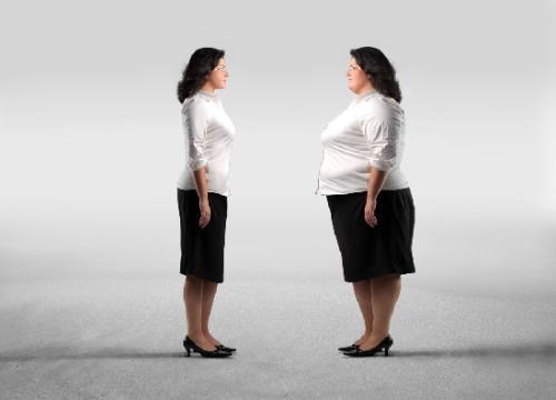 拍打经络减肥法有用吗 减肥经络拍打8大秘诀