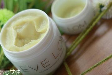 混合皮肤用什么卸妆膏好 不干不油的秘密