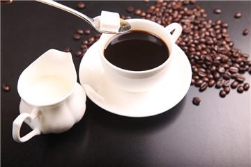 怎么品咖啡 品口感闻香气
