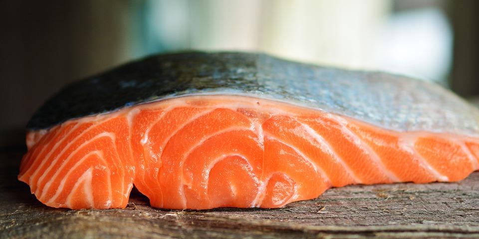 烟熏三文鱼怎么做 简易版与替代版