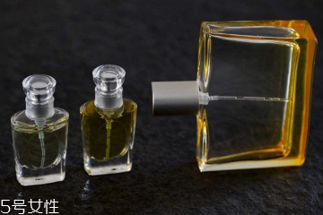 香水会致癌吗 这种成分要规避