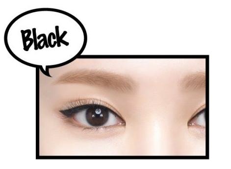 眉笔和眼线笔怎么区分 区别在这几点
