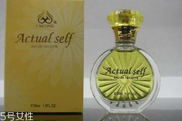 清新调香水适合什么季节 炎热夏季身心舒畅
