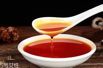 芝麻油能直接喝吗 直接吃对身体好