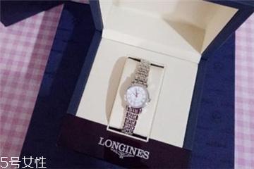 机械表保养一次多少钱 看手表档次
