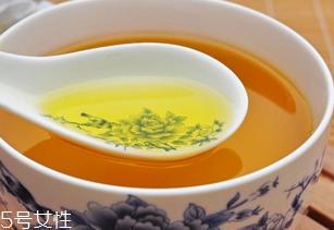 茶油的储存期是多久图片