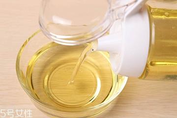 茶油能给孕妇吃吗 特别适合孕妇吃