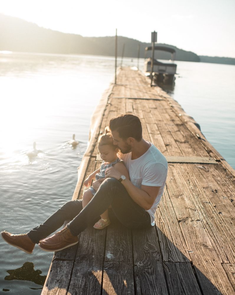 男朋友甜蜜日常计分表 中了10项就是绝世好男人