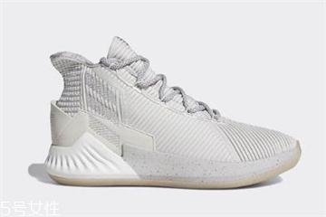 adidas d rose 9罗斯9代多少钱 必入款篮球鞋