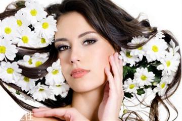 新手化妆需要什么 新手化妆需要的基本用品