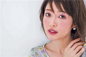 如何打造美丽的妆容 目标是漂亮而非可爱