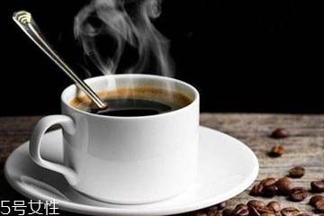 纤体咖啡有效果吗 纤体咖啡真能瘦身