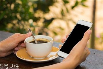 减肥咖啡什么时候喝最好 减肥咖啡原理