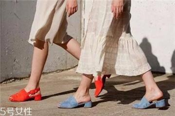 byfar by far鞋子价格 颜值超标的小众鞋履